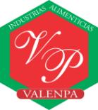 Valenpa103